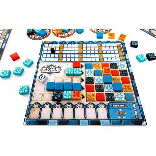 Azul, 91049303758GR (9208473)