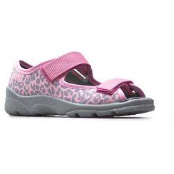 Sandałki dla dzieci  Befado Arturo