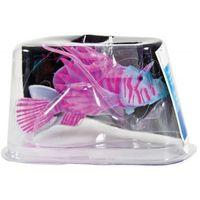 Zolux dekoracja sweetyfish phospho rybka lionfish s - darmowa dostawa od 95 zł!