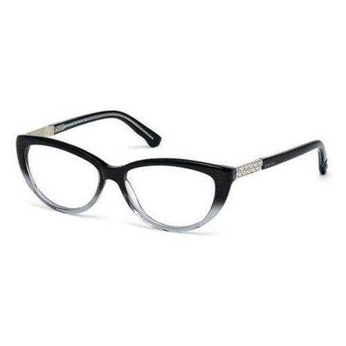Swarovski Okulary korekcyjne sk 5085 020