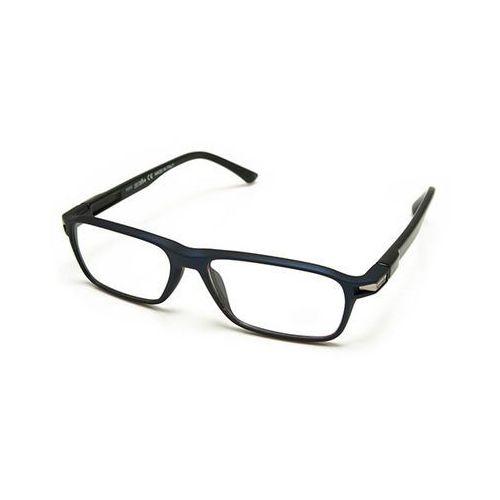 Okulary korekcyjne + rh206 01 Zero rh