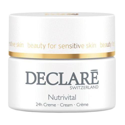 Declare Declaré vital balance nutrivital 24h cream krem odżywczy nutrivital 24h (102) - Bardzo popularne