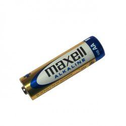 Baterie  Maxell ATRIX.PL na czasie