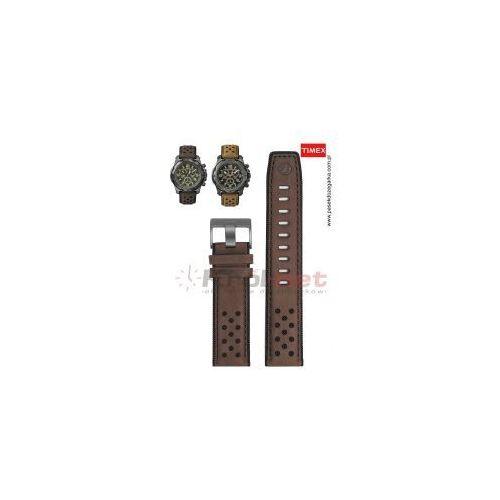 Pasek do zegarka tw4b01600 (pw4b01600) marki Timex