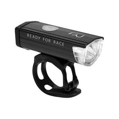 Oświetlenie rowerowe RFR Bikester