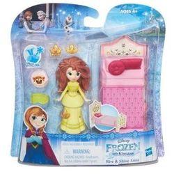 Łóżeczka dla lalek  Hasbro