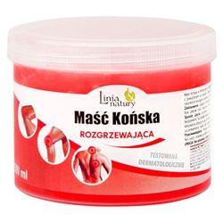 Maści i żele rozgrzewające  Sewmed i-Apteka.pl