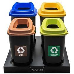 Pozostałe do utrzymania czystości  Plafor Eco-market.pl