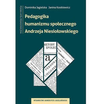 Książki religijne Wydawnictwo Uniwersytetu Jagiellońskiego InBook.pl