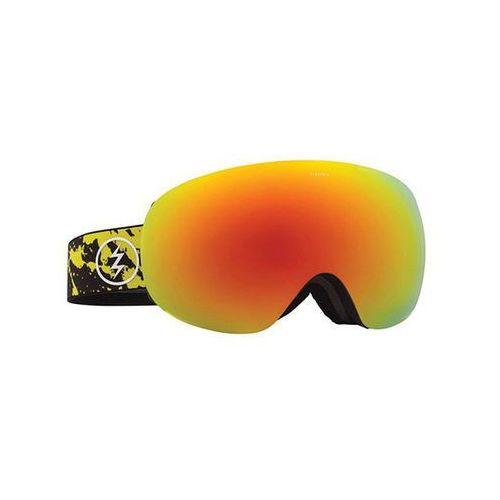 Gogle narciarskie eg3.5 eg1516502 brrd Electric