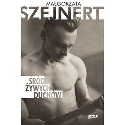 Felietony  Znak SowaKsiążki.pl