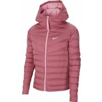 Nike Sportswear Down-Fill L