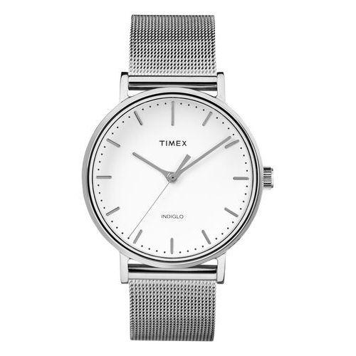 Timex TW2R26600