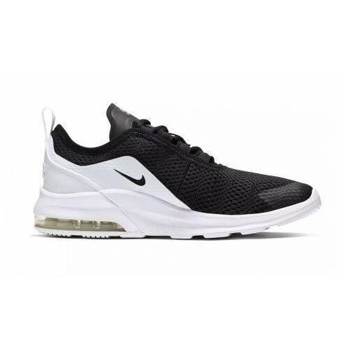 Buty air max motion 2 (gs), Nike