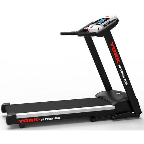 Bieżnia York Fitness T Uptown