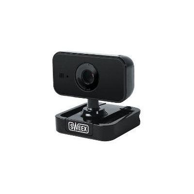 Kamery internetowe  HITECH