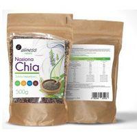 Nasiona CHIA 500g