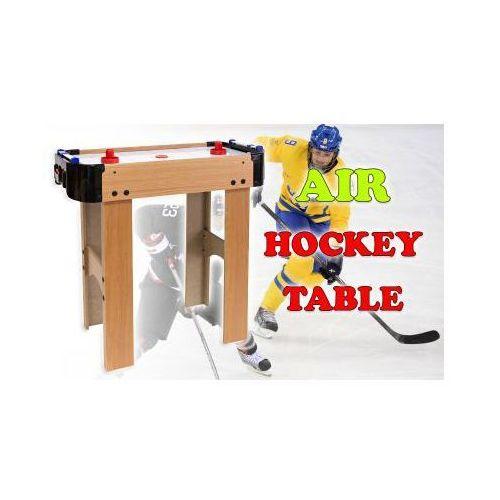 Sti ltd. Stół do gry w cymbergaja (air hockey).