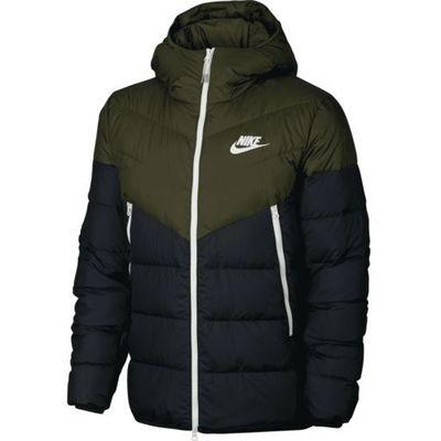 Odzież do sportów zimowych Nike POLYSPORT