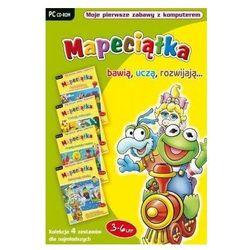 Mapeciątka - Kolekcja (PC)