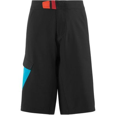 Spodnie dla dzieci Cube Bikester