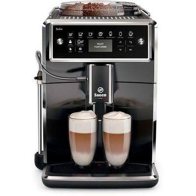 Ekspresy do kawy Saeco Philips