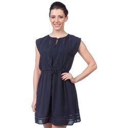 Suknie i sukienki  Pepe Jeans Mall.pl