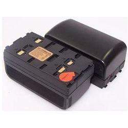 Akumulatory do kamer cyfrowych  Bati-mex 4444.com.pl