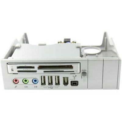 Pozostałe komputery  Armepol Hurtownia