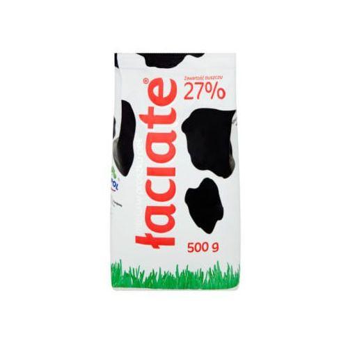 ŁACIATE 500g Mleko w proszku