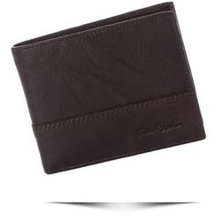 7e14919f05951 Pierre Cardin. skórzane firmowe portfele męskie ...
