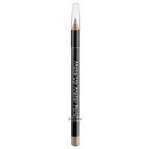 Make up atelier paris brow pencil kredka do brwi c08 - Atelier d artiste a vendre paris ...