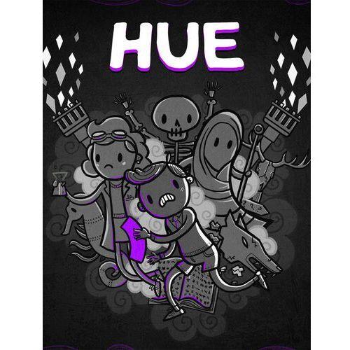 Hue (PC)