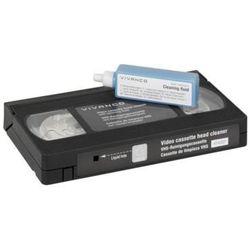 Kasety Mini DV i VHS  VIVANCO MediaMarkt.pl