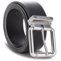 Pasek Męski CALVIN KLEIN JEANS - J Roller Adj.Belt 3.5Cm K50K504325 001