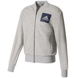 Bluzy męskie Adidas Internetowy Sklep Sportowy