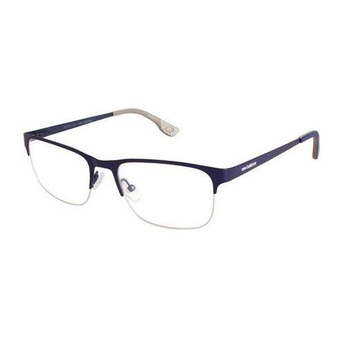 Okulary Korekcyjne New Balance NB4008 C03