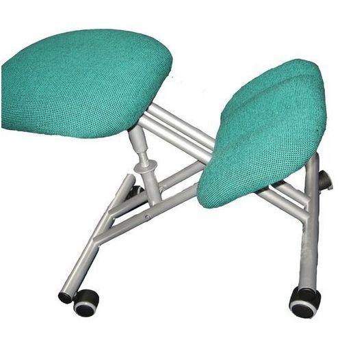 Krzesło Klękosiad klęcznik mini
