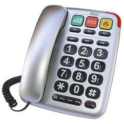 Pozostałe telefony i akcesoria  DARTEL Media Expert