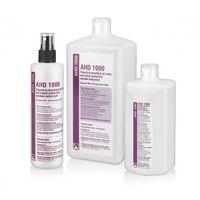 Lysoform Ahd 1000, pojemność: 700 ml