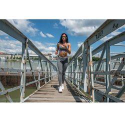 Odzież fitness  NEBBIA Nebulus