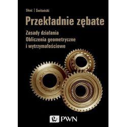 Podręczniki  Wydawnictwo Naukowe PWN