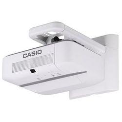 Projektory  Casio voip24sklep.pl