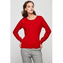 Swetry i kardigany  Patrizia Aryton Balladine.com
