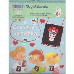 Zabawki kreatywne  Smykałka InBook.pl