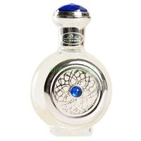 AL REHAB perfumy w olejku MUSK AL AROOSAH 15 ml