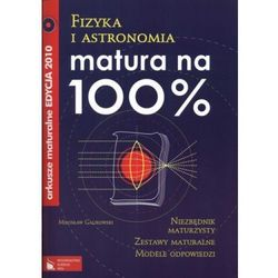 Fizyka  Empik.com TaniaKsiazka.pl