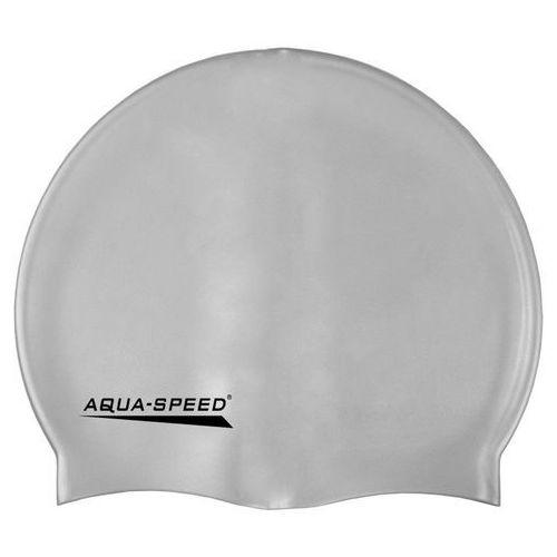 Czepek aqua-speed standard Aqua - speed