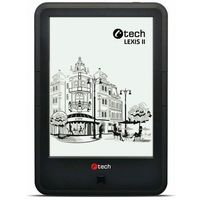 Tablet C-Tech Lexis 2