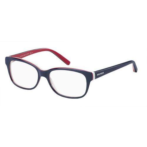 Okulary Korekcyjne Tommy Hilfiger TH 1017 UNN